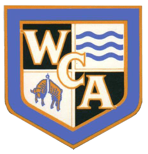Wairarapa Cricket Association
