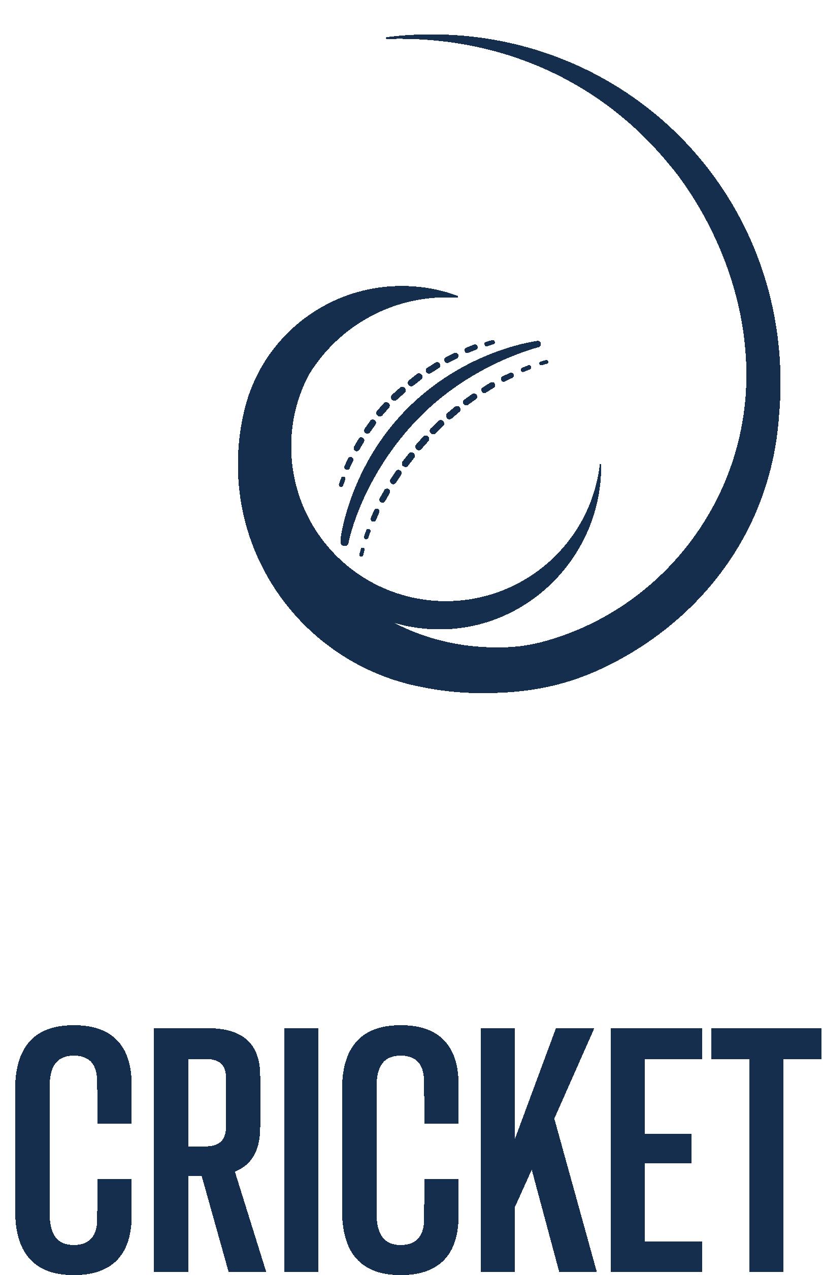 Wairarapa Cricket Association